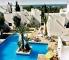Hotel Tagadirt Appart-