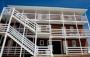 Hotel Owens` Motel