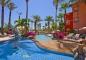 Hotel Sheraton Hacienda Del Mar Golf & Spa Resort, Los Cabos