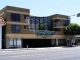Hotel Gardena Terrace Inn