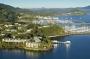Hotel Coral Sea Resort