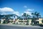 Hotel Cairns Southside International Inn