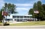 Hotel Red Carpet Inn & Suites