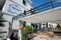 Hotel Villa Luisa  Residence Beauty Farm