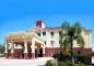 Hotel Comfort Suites Aggieland