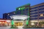 Hotel Holiday Inn Denver Lakewood