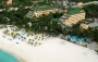 Hotel Coral Costa Caribe Resort, Spa & Casino - All Inclusive