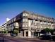 Hotel Chelsea Motor Inn