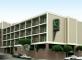 Hotel Lombard Motor Inn