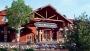 Hotel Great Wolf Lodge Traverse City