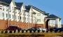 Hotel Motel 6 Jonesboro