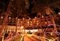 Hotel Kanoa Resort Saipan
