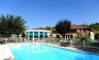 Hotel Kyriad Cahors