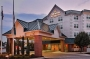 Hotel Country Inn & Suites By Carlson, Elk Grove Village At I-290