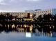 Hotel Centara Mae Sot Hill Resort