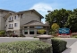 Hotel Towneplace Suites By Marriott San Jose Campbell