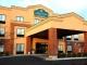 Fotografía de La Quinta Inn & Suites Springfield Airport Plaza en Springfield