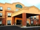Hotel La Quinta Inn & Suites Springfield Airport Plaza