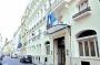 Hotel Provinces Opéra - Vacances Bleues