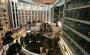 Hotel Central  Nanjing