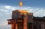 Hotel Europa-Park Erlebnis-Resort,  Castillo Alcazar