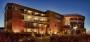 Hotel Baya  & Spa