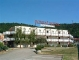 Hotel  Premiere Classe Vienne