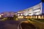 Hotel Hemisphere