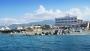 Hotel Gabbiano Beach Resort