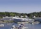 Hotel Boothbay Harbor Inn