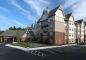 Hotel Residence Inn By Marriott Saratoga Springs