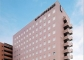 Hotel Comfort  Sendai East