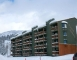Hotel Sioux Lodge Suites At Grand Targhee