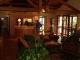 Hotel Ibis Saint Emilion