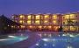 Hotel Tarisa Resort