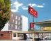 Hotel Econo Lodge Vancouver