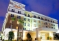 Hotel Residence Inn By Marriott Daytona Beach