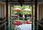 Hotel Thien Thanh Boutique