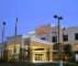 Hotel Hampton Inn & Suites Chino Hills