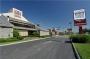 Hotel Varsity Inn South
