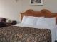 Hotel Elmsford Motel
