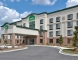 Hotel Wingate By Wyndham Savannah I95 N