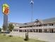 Hotel Super 8 - Moore/oklahoma City Area