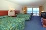 Hotel Shores Resort
