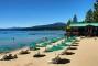 Hotel Mourelatos Lakeshore Resort