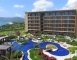 Hotel Yalong Bay Mangrove Tree Resort Sanya