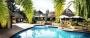 Hotel Shumba Valley Lodge