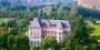 Hotel Relais Villa Pomela