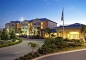 Hotel Residence Inn By Marriott Cape Canaveral Cocoa Beach