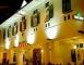 Hotel Perak